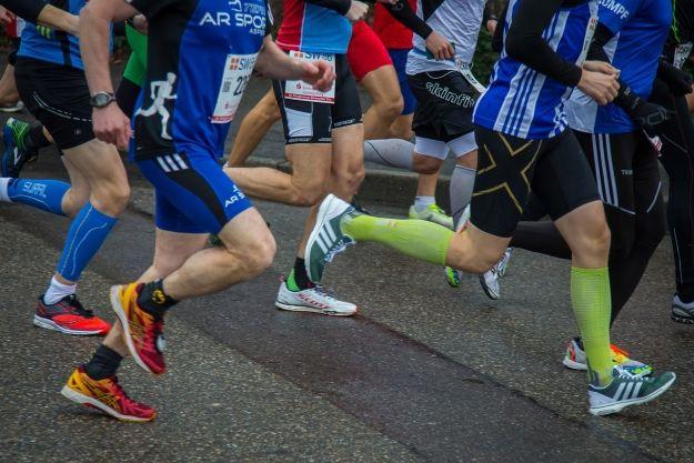 Wylicytuj pakiet startowy na Ultramaraton Podkarpacki - Aktualności Rzeszów