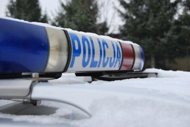 Pijany kierowca z Rzeszowa uszkodził osiem samochodów  - Aktualności Rzeszów