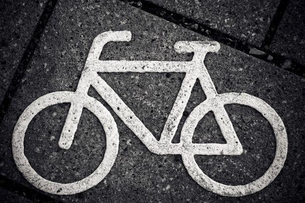 Wybrano wykonawcę ścieżki rowerowej przy al. Wyzwolenia - Aktualności Rzeszów