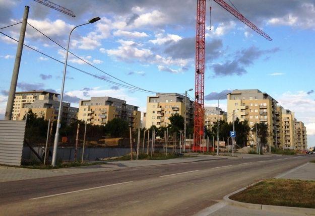 Rada Miasta zgodziła się na nowe osiedle. Kolejny krok należy do mieszkańców - Aktualności Rzeszów