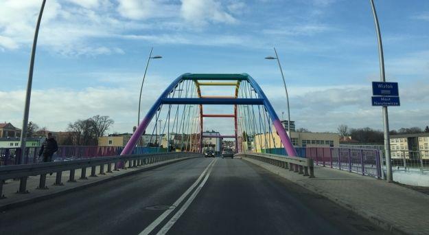 Droga łącząca ul. Kopisto z ul. Wierzbową - Inwestycje w Rzeszowie