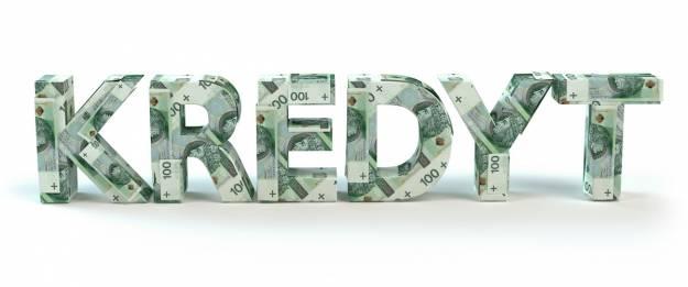 Jak sprawdzić firmy pożyczkowe? - art. sposn.