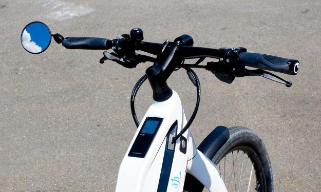 Od 1 maja do rowerów i skuterów miejskich dołączą hulajnogi - Aktualności Rzeszów