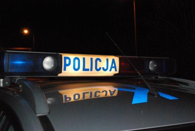 Zatrzymano mężczyznę, który śmiertelnie potrącił pieszego w Boguchwale i uciekł - Aktualności Rzeszów