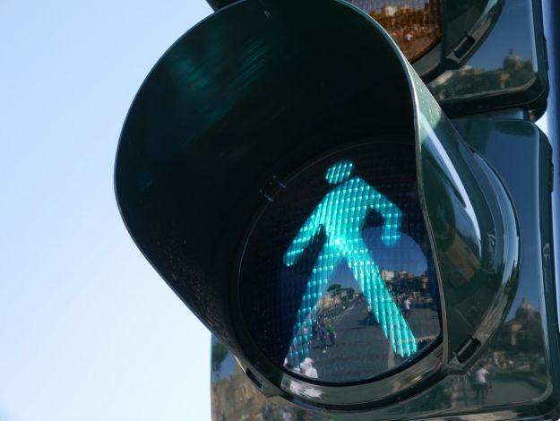 250 tys. zł za wykonanie przejścia dla pieszych w rejonie C.H. Nowy Świat - Aktualności Rzeszów