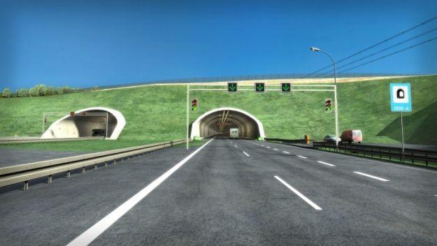 W Rzeszowie rozmawiano o budowie drogi S19 na odcinku Rzeszów-Babica  - Aktualności Rzeszów