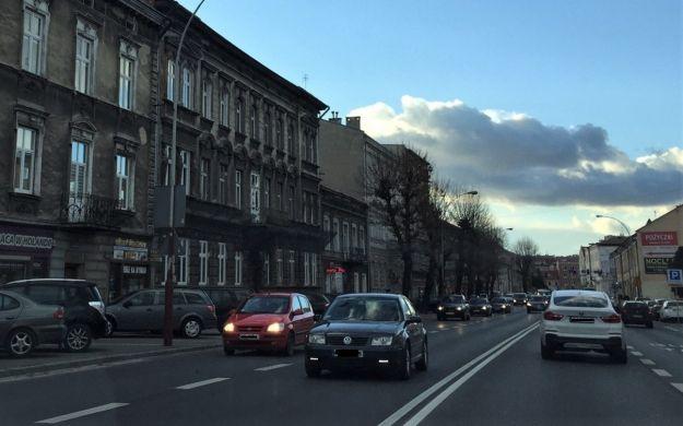 Miasto decyduje się na sprzedaż ponad 110 letniej kamienicy - Aktualności Rzeszów