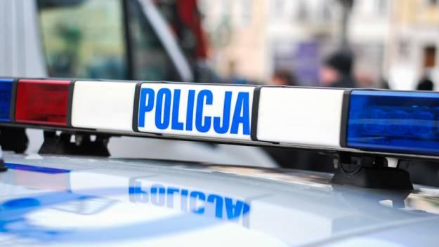 Najechał samochodem na leżącego mężczyzna. 58-latek zginął na miejscu - Aktualności Podkarpacie