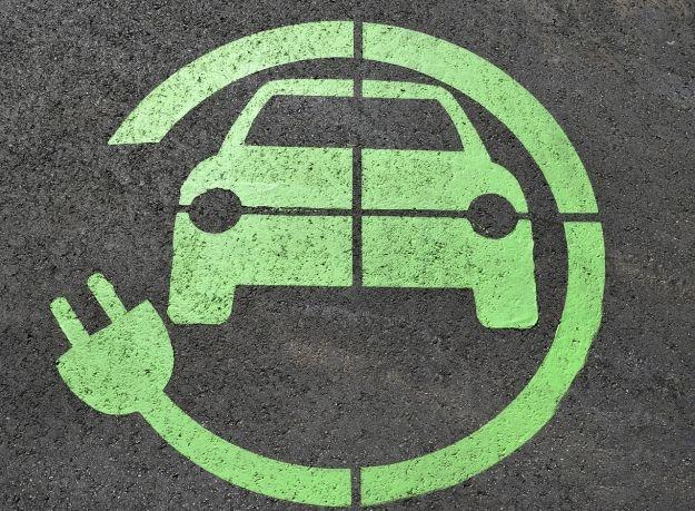 Radni Rzeszowa za okresową wypożyczalnią pojazdów elektrycznych. Będą także samochody? - Aktualności Rzeszów