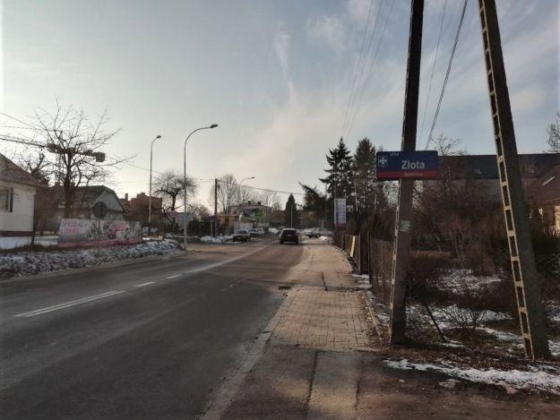 Ratusz ponownie ogłasza przetarg na projekt rozbudowy ul. Staroniwskiej - Aktualności Rzeszów