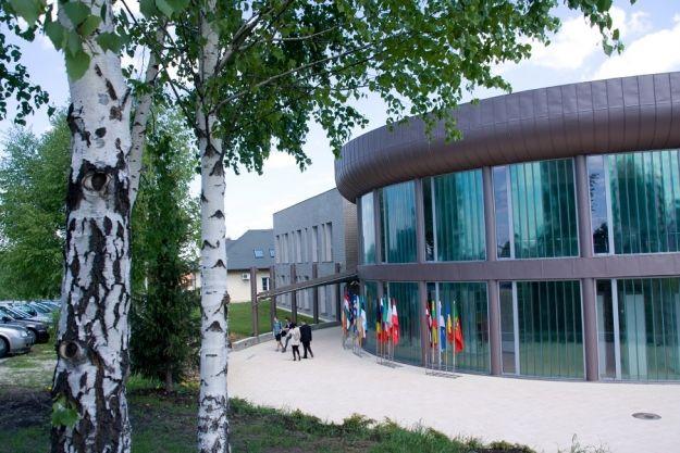 Prawie 1 milion zł dla WSIiZ na utrzymanie i rozwój potencjału badawczego - Aktualności Rzeszów