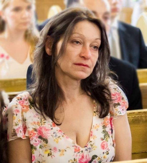 Zaginęła 54-letnia mieszkanka Rzeszowa. Ostatni raz widziano kobietę na Juwenaliach - Aktualności Rzeszów