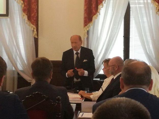 Blisko czterogodzinna debata nt. Raportu o stanie miasta Rzeszów - Aktualności Rzeszów