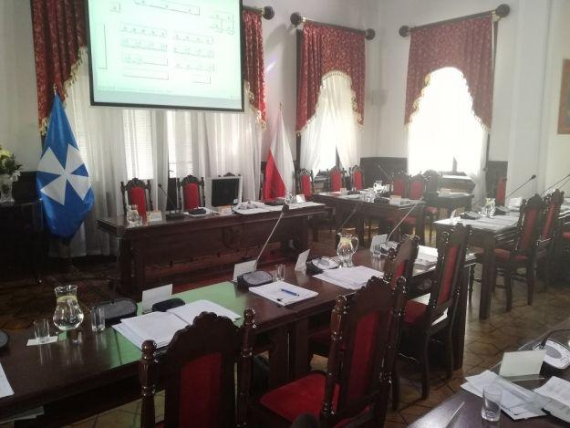 Jutro zapadnie decyzja odnośnie absolutorium dla prezydenta Rzeszowa, Tadeusza Ferenca - Aktualności Rzeszów