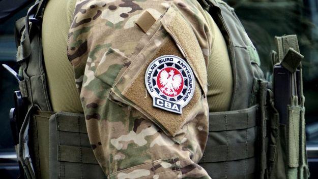 Rzeszowscy agenci CBA zatrzymali kobietę podejrzaną o wyłudzenia z subwencji MEN - Aktualności Rzeszów