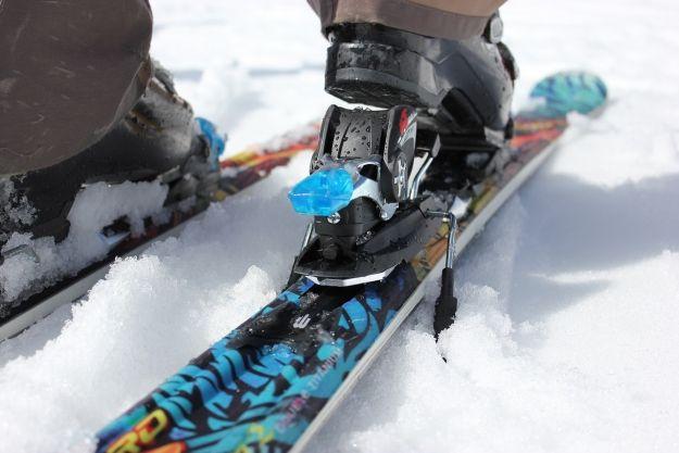 Miasto wybrało wykonawcę koncepcji stoku narciarskiego na Matysówce - Aktualności Rzeszów