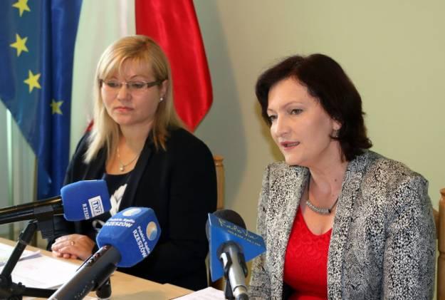 Powstaną centra opiekuńczo-mieszkalne dla osób niepełnosprawnych - Aktualności Rzeszów