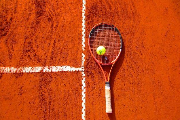 Czy w Rzeszowie powstanie centrum tenisowe? W Ratuszu trwają rozmowy - Aktualności Rzeszów