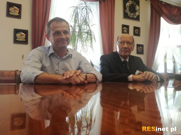 """Tadeusz Ferenc """"wstępnie"""" rezygnuje z wyborów do Sejmu. Ostateczna decyzja zapadnie w piątek - Aktualności Rzeszów"""