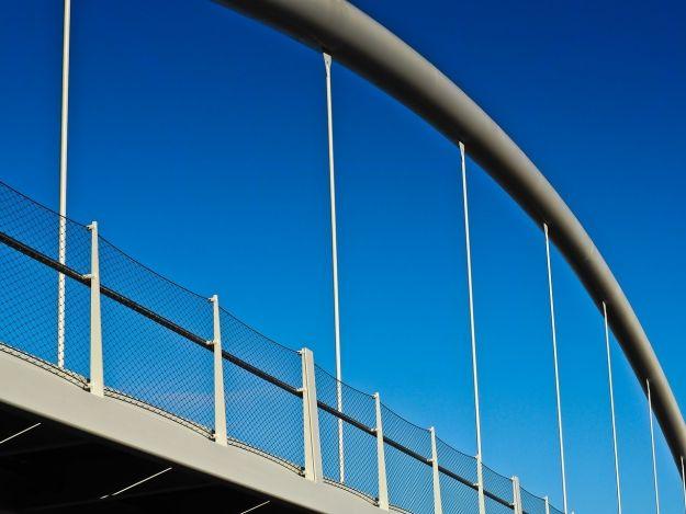 Most łączący Rzeszów z Boguchwałą ma kosztować ponad 100 mln zł - Aktualności Rzeszów