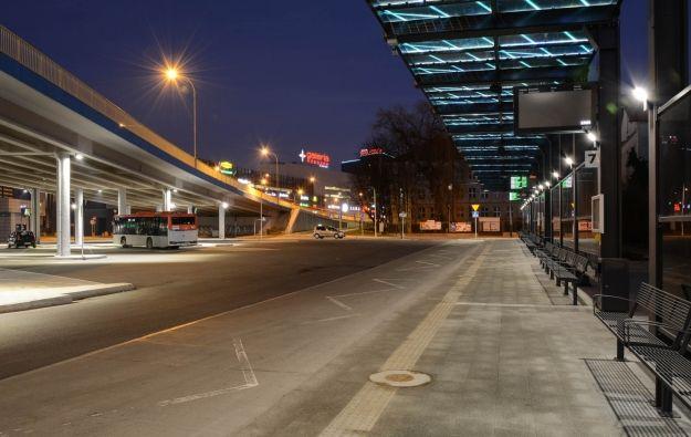 ZTM uruchamia dwie nowe linie komunikacji miejskiej - Aktualności Rzeszów