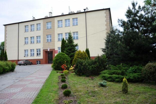 Rada Osiedla Staromieście oburzona brakiem rozbudowy ZSP Nr 3 - Aktualności Rzeszów