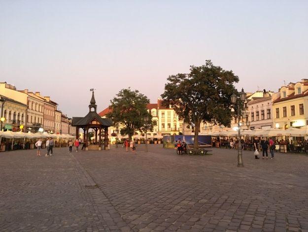 Rzeszów i Sędziszów Młp., to jedyne miasta na Podkarpaciu, gdzie nie ubywa mieszkańców - Aktualności Rzeszów