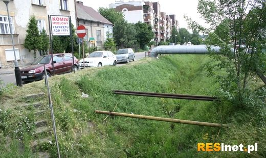 Będzie nowy parking w centrum - Aktualności Rzeszów