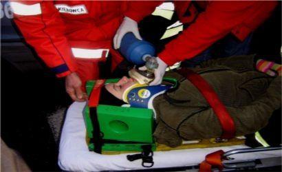 Zmiany w systemie powiadamiania ratunkowego  - Aktualności Podkarpacie
