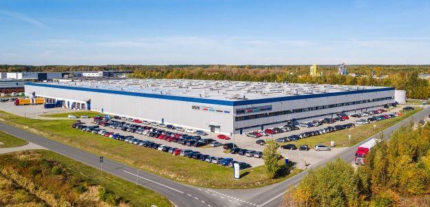 BSH w Rzeszowie poszukuje pracowników sezonowych do fabryki w Rogoźnicy  - Aktualności Rzeszów