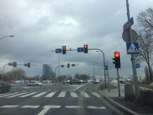 Wiedeńskie rozwiązania na ulicach Rzeszowa. Będzie nowy system sygnalizacji świetlnych - Aktualności Rzeszów