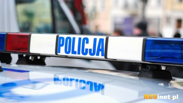 Pobili i okradli mężczyznę na przystanku autobusowym dla 180 zł - Aktualności Rzeszów