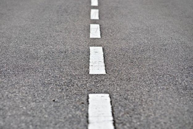 Podpisano porozumienie obejmujące m.in. budowę mostu łączącego Rzeszów z Boguchwałą - Aktualności Rzeszów