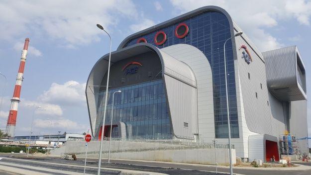 """Ratusz """"składa broń"""" i ustępuje PGE Energia Ciepła. Przedstawiono ofertę na 721 zł za tonę śmieci  - Aktualności Rzeszów"""