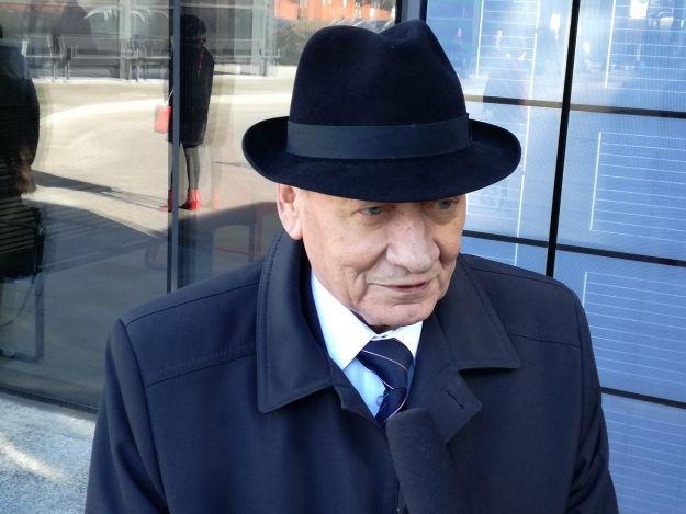 """Władze miasta kontynuują """"walkę"""" z PGE Energia Ciepła. Szykuje się wizyta w Warszawie - Aktualności Rzeszów"""