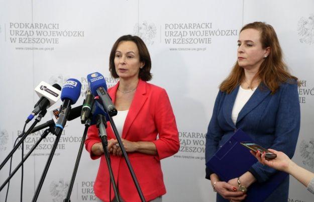 """Na dofinansowanie z programu """"Maluch+"""" mogą liczyć również placówki niepubliczne  - Aktualności Rzeszów"""