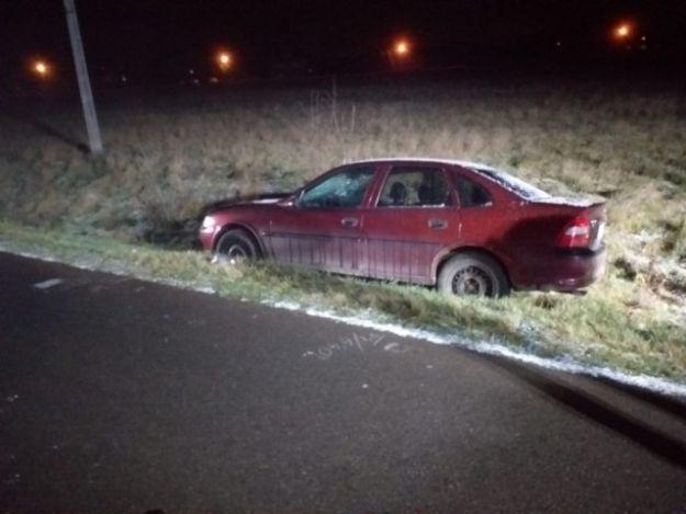 Pijany kierowca potrącił dwie kobiety. Jedna z nich nie przeżyła wypadku  - Aktualności Podkarpacie