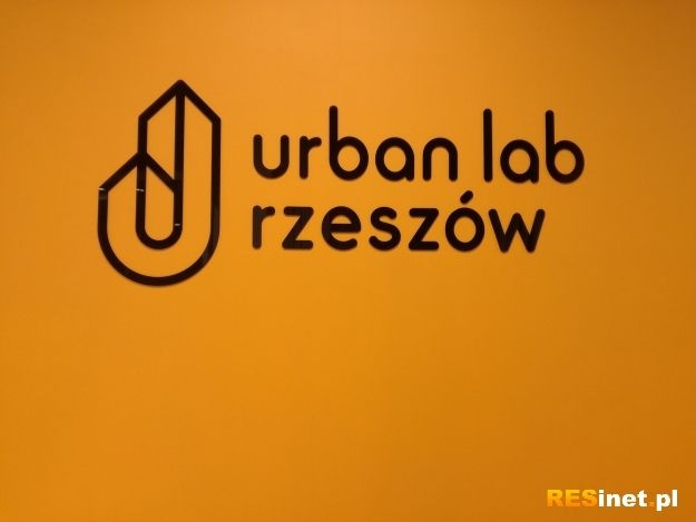 Za kilka dni ruszy Hackathon Mobility. Wydarzenie odbędzie się w Urban Lab Rzeszów - Aktualności Rzeszów