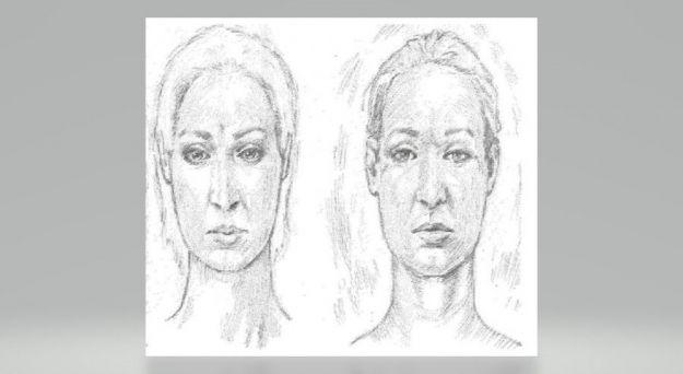 Jej ciało odnaleziono w Pradze. Rzeszowska policja potrzebuje pomocy w  identyfikacji - Aktualności Rzeszów