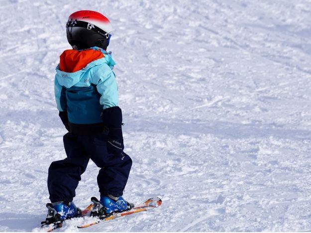 Miasto ma gotową koncepcje na stok narciarski w Matysówce - Aktualności Rzeszów