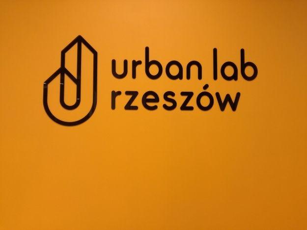 Dwa projekty rzeszowskiego samorządu w finale konkursu Polskiej Agencji Prasowej - Aktualności Rzeszów