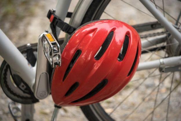 Ścieżka rowerowa z Soliny do Zakopanego o długości ok. 256 km? Trwa zbiórka podpisów - Aktualności Podkarpacie