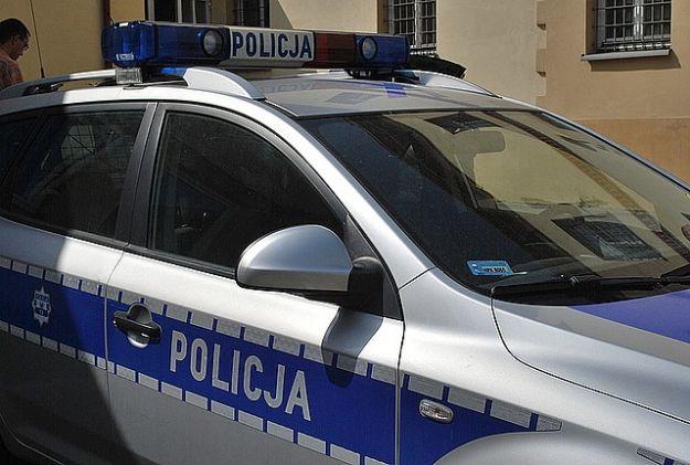 Trwają poszukiwania mężczyzny, który najprawdopodobniej utonął w Lipiu - Aktualności Podkarpacie