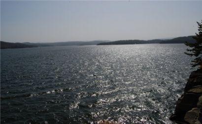Kąpiel na Cyplu w Solinie dozwolona  - Aktualności Podkarpacie
