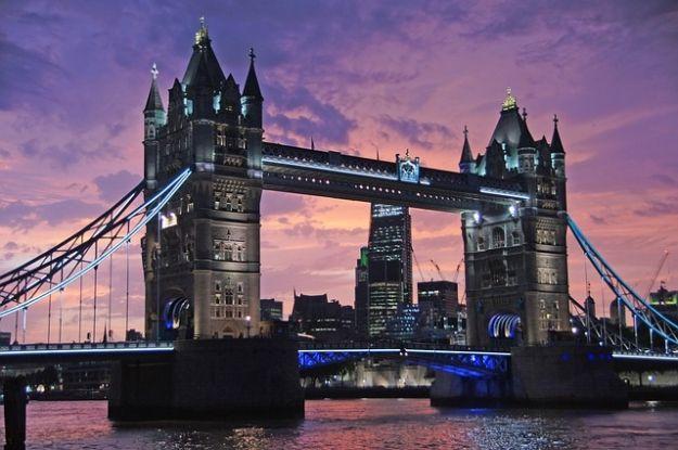 Podkarpacie zaprezentowało się na światowych targach turystyki w Londynie - Aktualności Podkarpacie