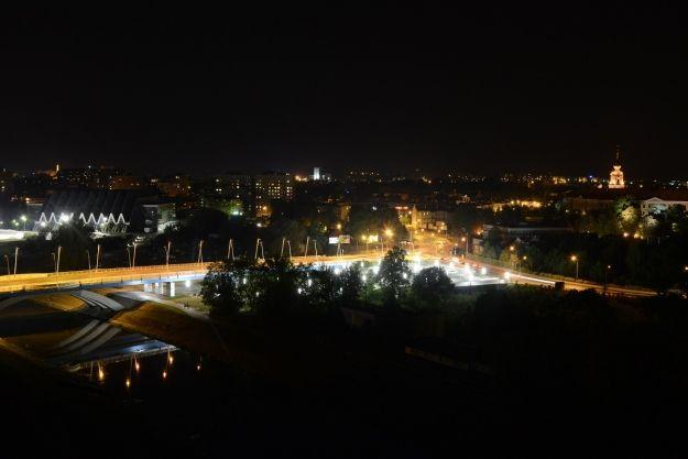 Wkrótce kolejne próby poszerzenia miasta - Aktualności Rzeszów