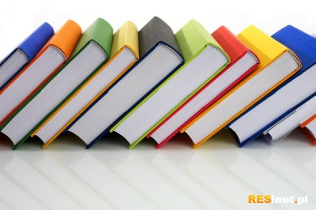 Wyprawka szkolna dla ponad 32 tys. uczniów - Aktualności Podkarpacie