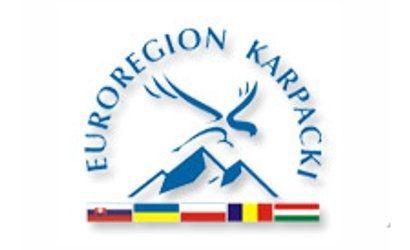 Euroregion Karpacki poszerza współpracę - Aktualności Podkarpacie