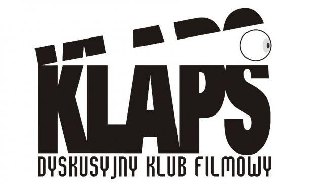 """DKF """"KLAPS"""". Reaktywacja! - Aktualności Rzeszów"""