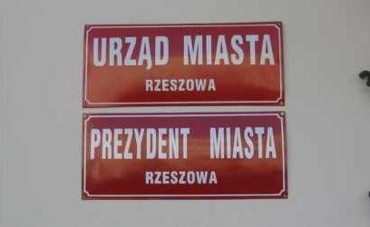 Miniboiska przy rzeszowskich przedszkolach  - Aktualności Rzeszów